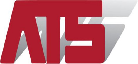 ats_group_6911_logo