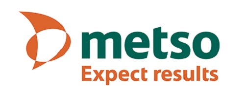 metso-logo-with-customer-promise-professional-printing-color-final