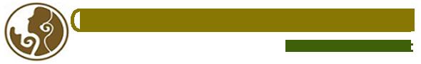 Obaa's Golden Plaza Hotel Logo